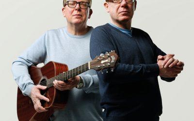 Three Scottish August shows added