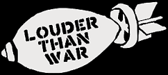 Louder Than War Angry Cyclist album review