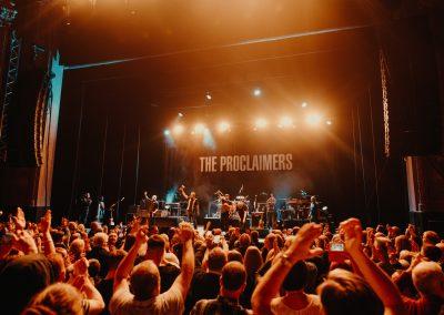 Proclaimers_Sat_025